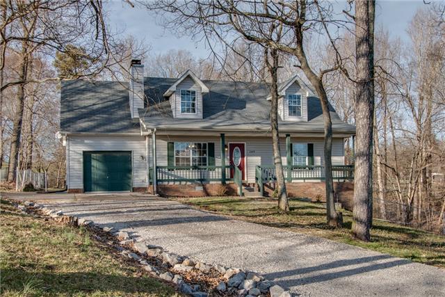 woodlawn tn homes for sale under 100k clarksville tn