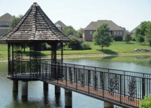 Savannah Lakes Clarksville