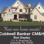 Luxury home sellers Clarksville TN