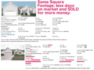 Luxury home sellers Clarksville TN | Luxury Home Builders Clarksville TN
