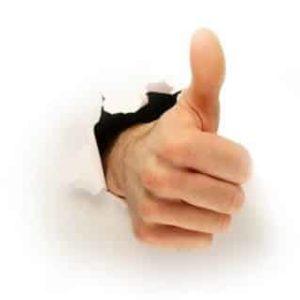 Realtor Customer Reviews Clarksville TN