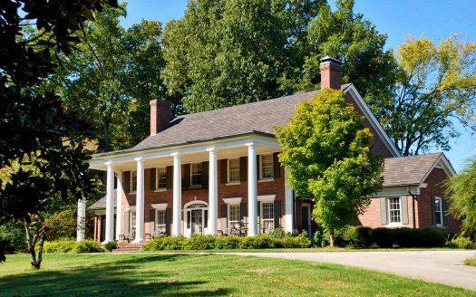 Homes For Sale Sango Clarksville Tn