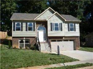 FSBO homes near me Clarksville TN | FSBO Clarksville