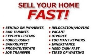 Reasons to sell your home in Clarksville TN