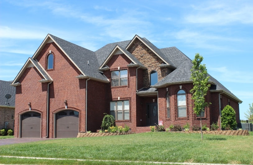 Montgomery county tn homes for sale real estate for Clarksville tn home builders