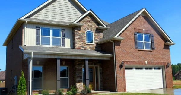Homes for sale near rossview high school clarksville tn for Houses for under 100k near me