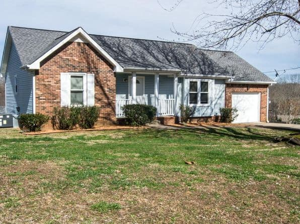 homes for sale under 100k in clarksville tn | Cheap Homes in Clarksville