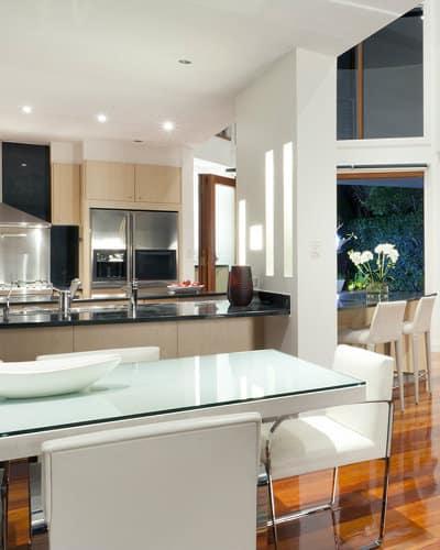 Luxury home builder Clarksville TN | Clarksville TN Luxury Home builders