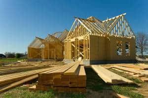luxury and custom home builders