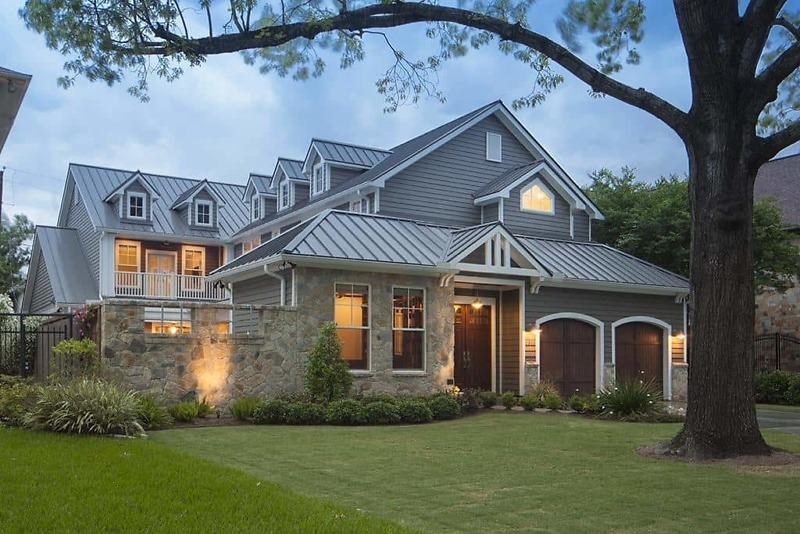 exceptional builders in clarksville tn #3: Homes for sale in Clarksville TN