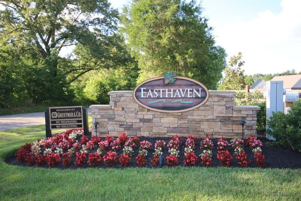 Easthaven Clarksville TN