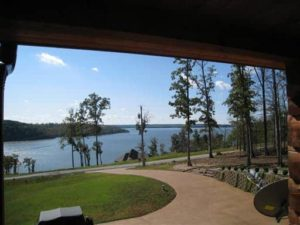 KY Lake homes for sale